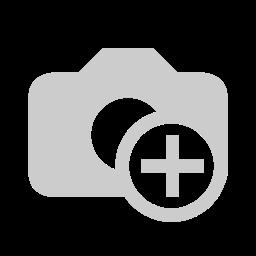 أمريكانا فيليه صدور الدجاج نصف مقلية 500 جرام My Website